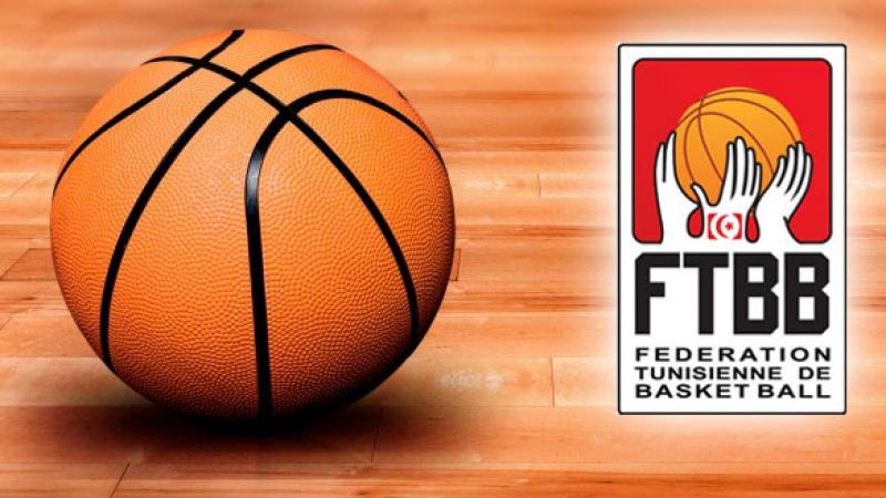 جامعة كرة السلة: عقوبة ثقيلة للشبيبة القيروانية