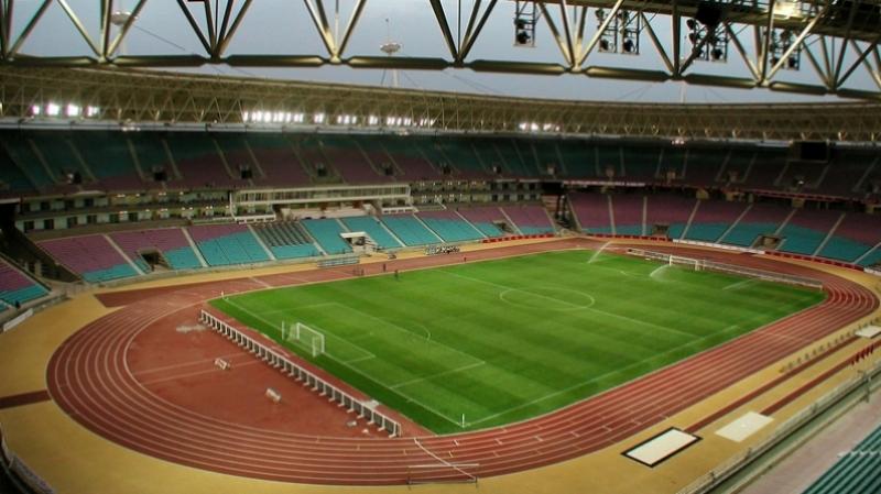 مستقبل سليمان سيستقبل النادي الإفريقي في رادس