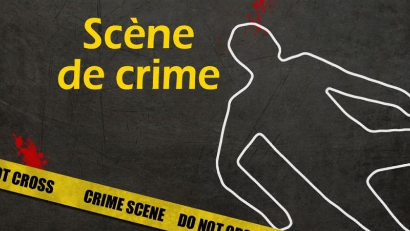 صفاقس: العثور على جثة تحمل آثار عنف