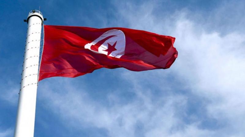 بصدد التشكل:حركة تقدمية وطنية تجمع أحزابا وشخصيات وطنية