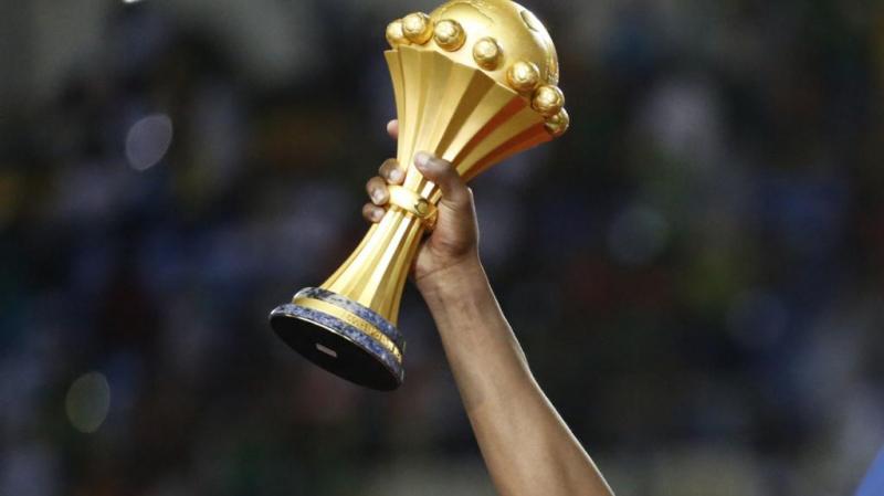 بطولة أمم افريقيا 2021 ستدور في الشتاء