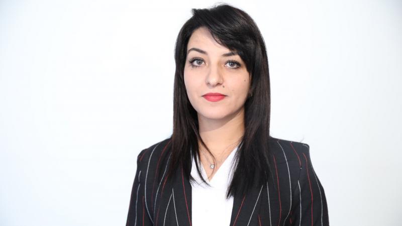 نائبة في البرلمان: أصبحت أحتقر نفسي عندما أكون في المجلس