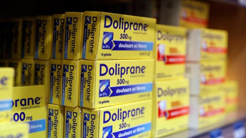 ''أسبرين'' و''بانادول''  و''أدفيل''.. أدوية لن تُباع إلا بوصفة طبية