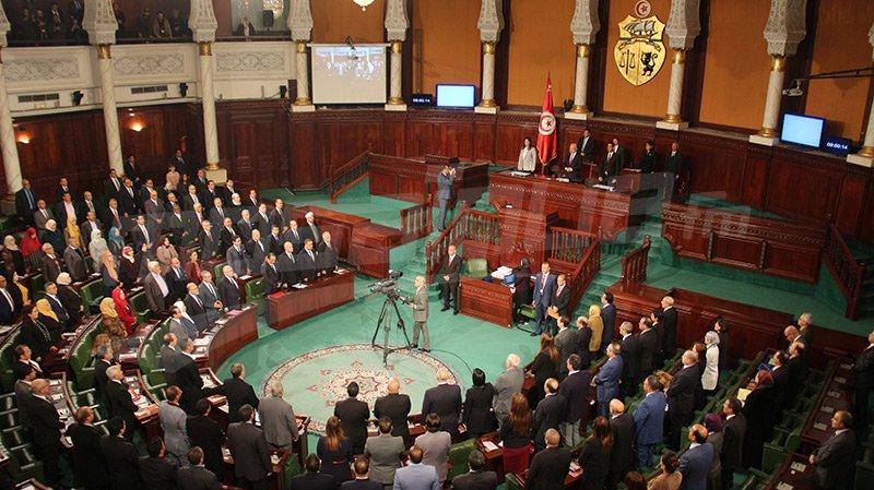 ثامر سعد: ما قاله صافي سعيد لا يليق بالبرلمان
