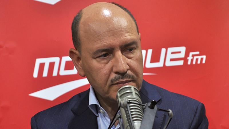 الاتحاد الشعبي الجمهوري يرشّح المرايحي لرئاسة الحكومة