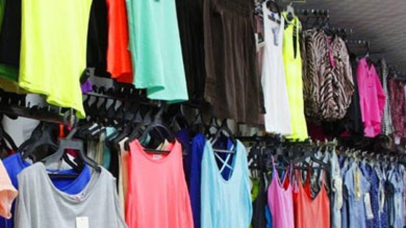 غرفة صناعة الملابس الجاهزة بصفاقس تهدّد بالعصيان الجبائي