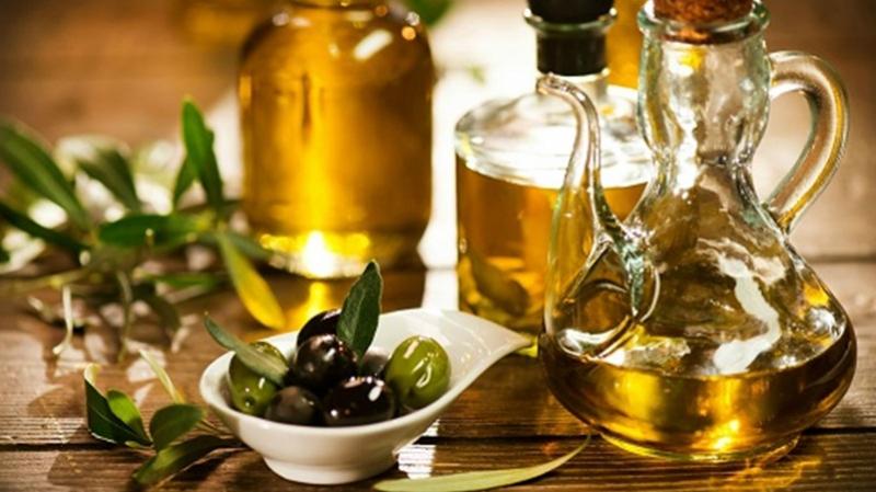 الاتحاد الأوروبي يرفض الترفيع في صادرات تونس من زيت الزيتون