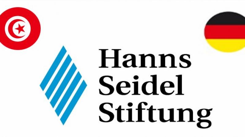 مؤسسة هانس زايدل الألمانية تدعو إلى تسهيل مشاركة تونس في مؤتمر برلين
