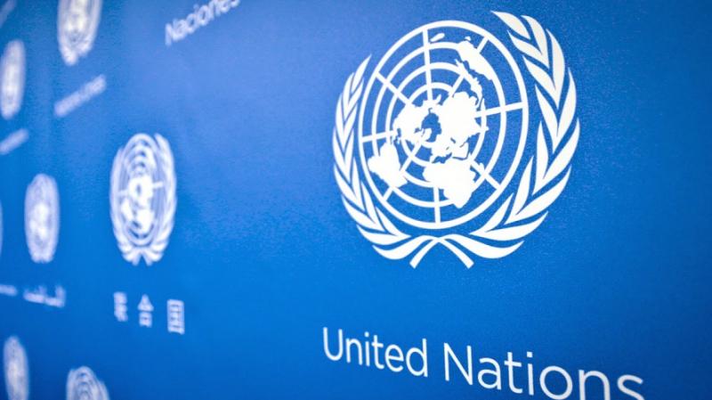 منظمة الأمم المتحدة: النمو الاقتصادي في تونس سيصل إلى 2%