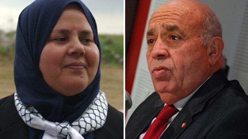 تونس إلى الأمام: روابط حماية الثورة تحاول جرّ الجميع إلى مربع العنف