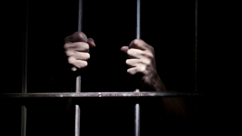 القبض على إرهابي في المحمدية
