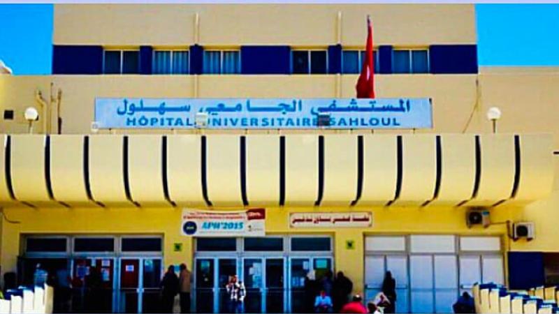 مستشفى سهلول يتعزز بقسم للأنسجة والخلايا المرضية