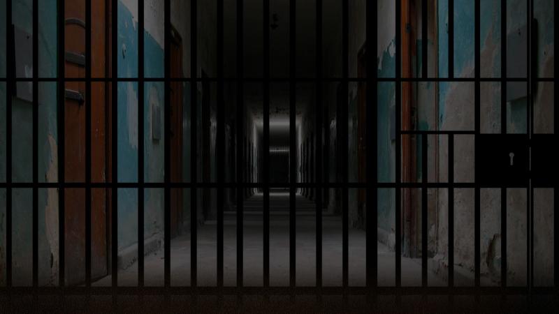 الشرطة الجزائرية توقف شخصا ساعد سجينا تونسيا على الهروب