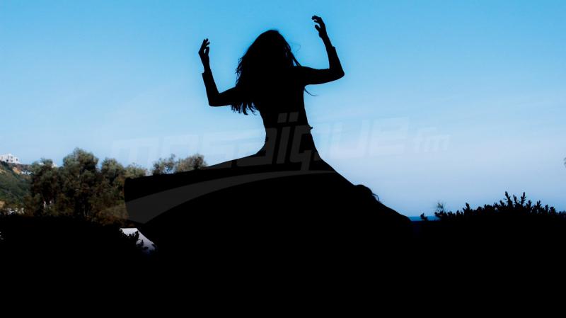تحتضن معرضا حول التصوّف: أجواء روحانية في ''فيلا تانيت''