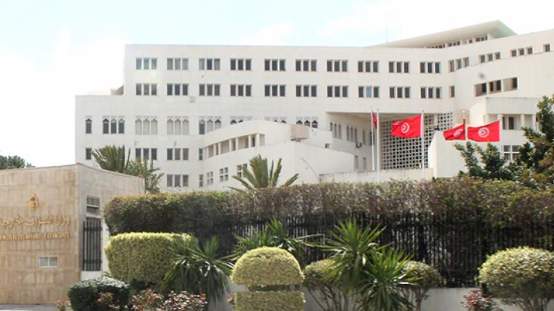 تونس تشارك في القمة الأولى للاستثمار في إفريقيا المنعقدة بلندن