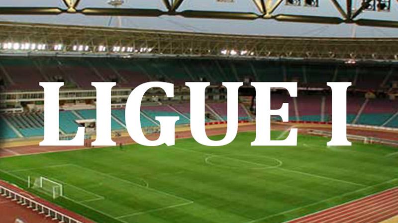 البطولة التونسية.. الأولى إفريقيا وعربيا