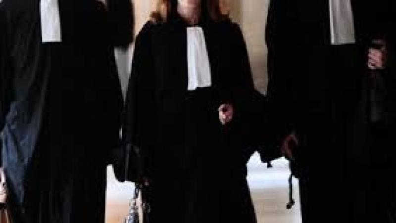 عميدالمحامين: للجميع الحق في الدفاع أيّا كان الجرم