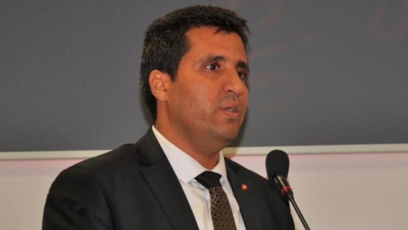 معروف: بنك تونسي رقمي 100% هو 'تحدّي 2020'