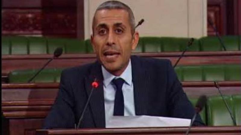 عدنان بن إبراهيم