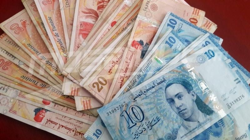 50% من التونسيين ليس لهم تعامل مباشر مع البنوك