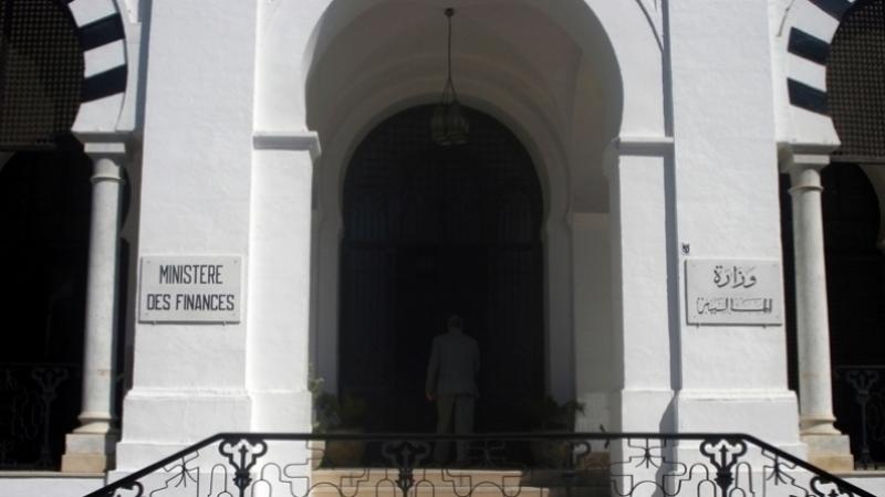 مآل قروض ما بعد الثورة محل مراسلة برلمانية لوزارة المالية