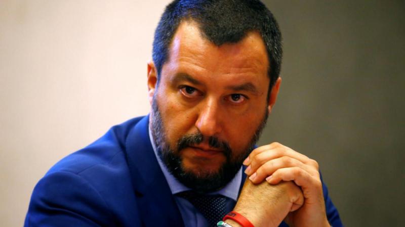 المهاجرون التونسيون كبش محرقة للتّحشيد الانتخابي في إيطاليا