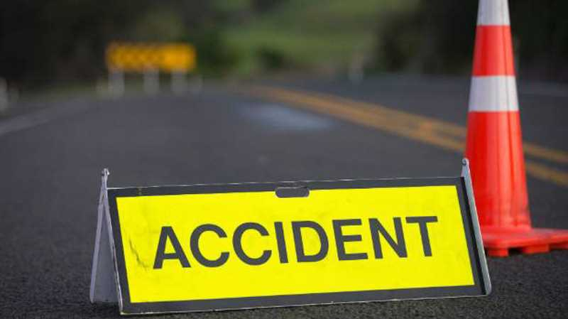 وفاة شخصوإصابة 6 أشخاص في حادث مرور بتطاوين