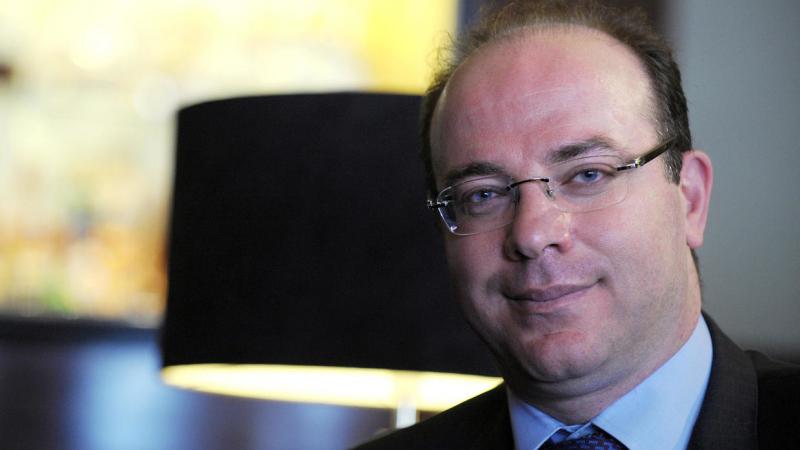 إلياس الفخفاخ يستقيل من كل مسؤولياته الحزبية