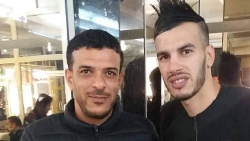 ميركاتو: الجزائري القشّي ينضّم لاتّحاد تطاوين