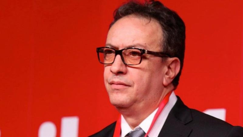 حافظ قايد السبسي يُكلّف هيئة عليا لإعداد وعقد مؤتمر نداء تونس