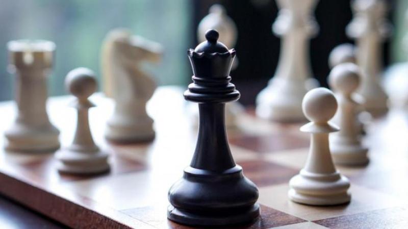 لأول مرة في إفريقيا: جربة تحتضن المهرجان الدولي للشطرنج
