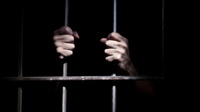 القبض على ثلاثة متشدّدين تعلّقت بهم قضايا إرهابية