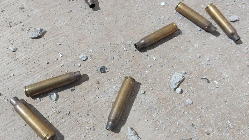 تسعة قتلى في هجوم على نزل بالمكسيك