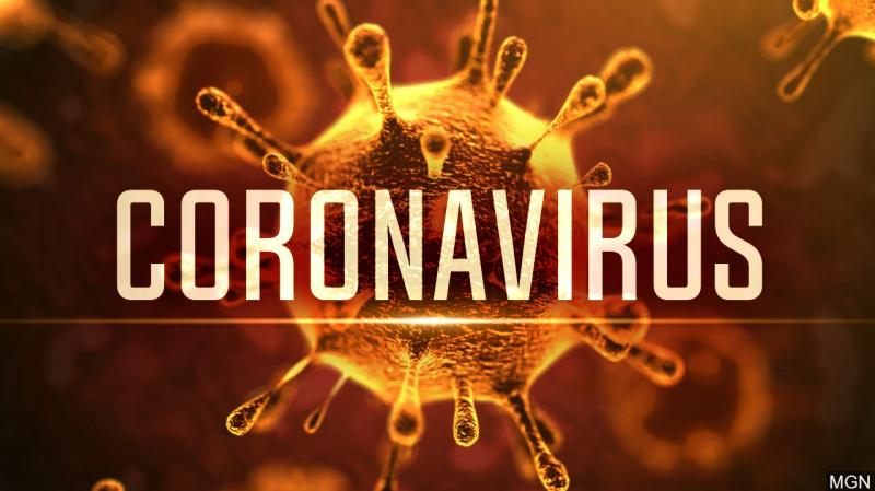 وزارة الصحة: لم نسجّل أي إصابة بفيروس كورونا في تونس