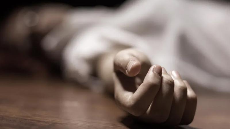 القصرين: أم طفلين تلقى حتفها بعد سقوطها من الطابق الثالث