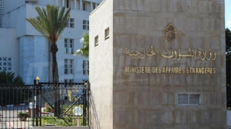 الخارجية: خطة استباقية لحماية التونسيين تحسبا لأي تصعيد عسكري في ليبيا