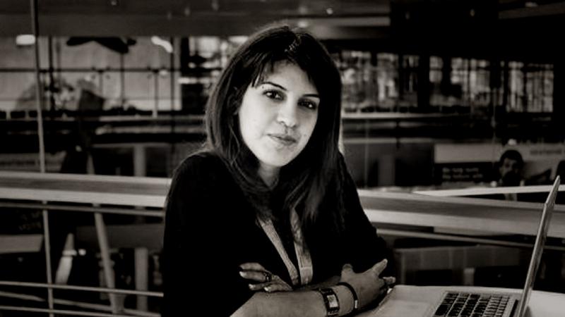 جنازة وطنية للينا بن مهني