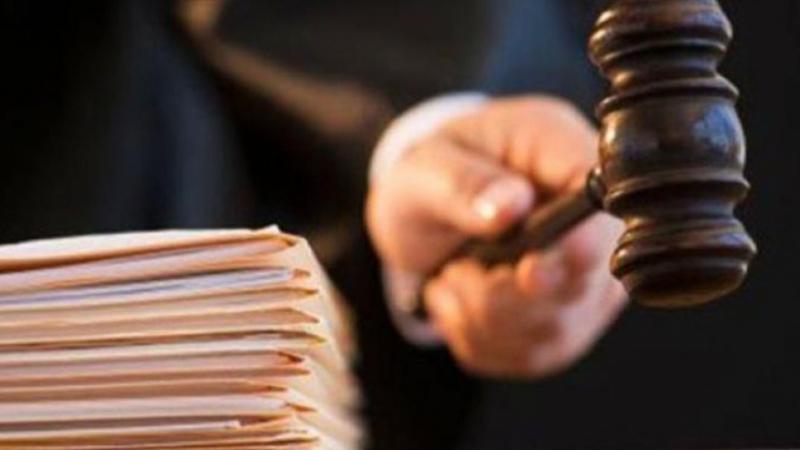 جندوبة: معتصمو الهوايدية أمام القضاء