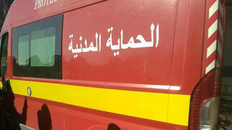 تحمل آثار عنف: العثور على جثة طفل في وادي بياش