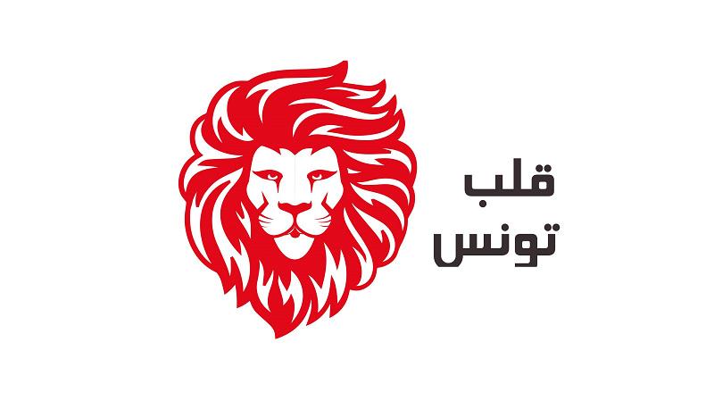 قلب تونس يدعو لجنة الإنتخابات إلى الإنعقاد 'إستعدادا لكل طارئ'