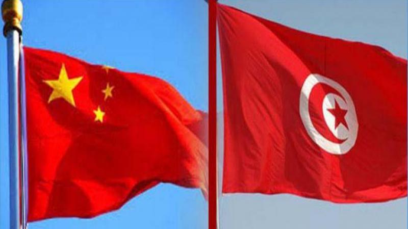 السفارة الصينية في تونس: واثقون من السيطرة قريبا على فيروس كورونا