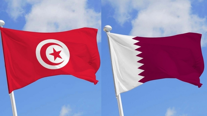 قطر تنتدب مدرسين تونسيين