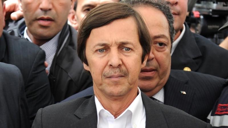 إعادة محاكمة سعيد بوتفليقة ومسؤولين سابقين في المخابرات