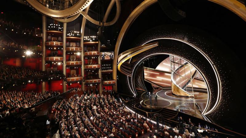 القائمة الكاملة للمتوّجين بجوائز الأوسكار 2020