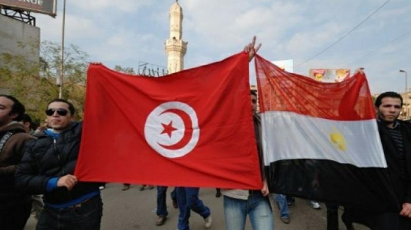 تونس تسلّم القاهرة مشعل عاصمة الثقافة عن المنطقة العربية