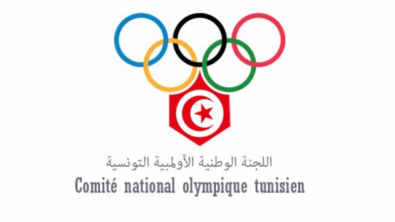 اللجنة الاولمبية: من حق الرياضيين الدفاع عن راية الوطن في كل المنافسات