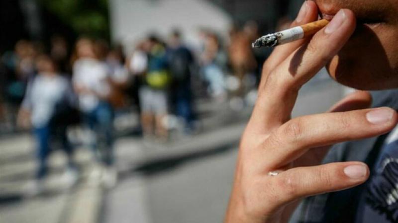 إسبانيا: السماحللشركات باقتطاع استراحات التدخين والقهوة من وقت العمل