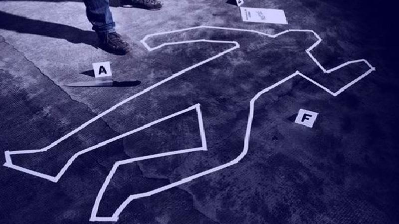 وفاة أمّ لطفلين بعد سقوطها من الطابق الثاني