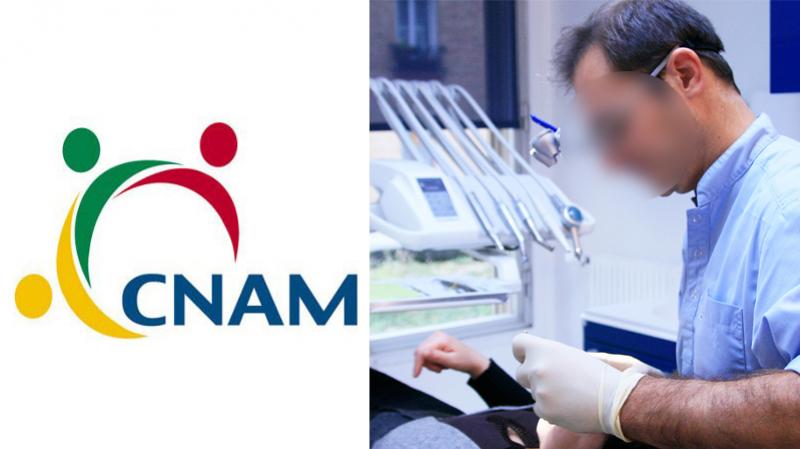 'الكنام' تجدّد العمل بالاتفاقيةالمبرمة مع نقابة أطباء الاسنان