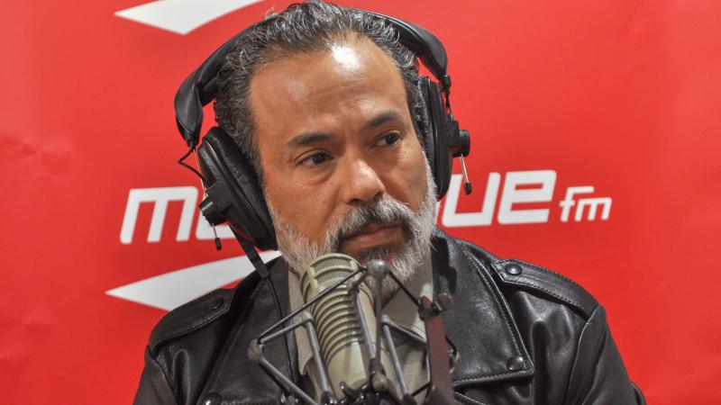 محمد علي النهدي